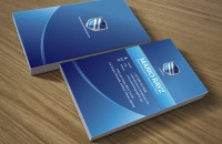 Security_Shield_Business card_02
