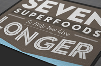 Seven-Superfoods-to-help-you-live-longer-Thumb