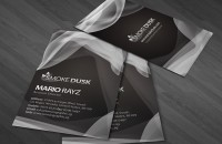 Smoke-dust-business-card-02