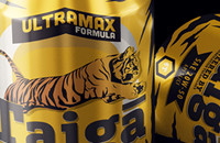Taiga-ultramax-formula-motor-oil-packaging-design-Thumbnails