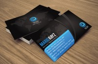 Talent-business-card-01
