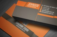 Tangerine-Studio-Business-Card-Design-01