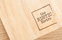 The-rustic-bistro-modern-inspired-western-cuisine-Web