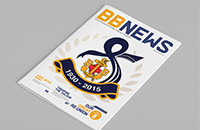 The_Boys_Brigade_Singapore_newletters_design_Thumbnails