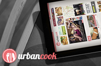 Urbancook-branding-website-mobile-app-Thumbnail-web