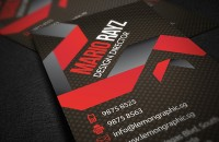 Velocity-business-card-04