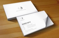 WebCornerpeel_businesscard_01