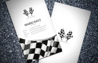 WebF1racer_businesscard_03