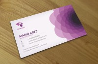 WebPurple_flora_businesscard_01