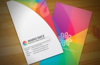 WebRainbowPetals_businesscard_04