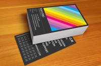 WebRainbow_businesscard_01