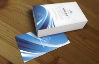 WebStrikingWave_businesscard_02
