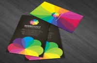 color-blossom-business-card-04