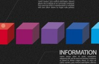 infographic_Universal_Preview