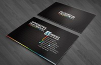 professional-photography-business-card-design-01