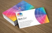 rainbow-phenomenon-business-card-01