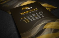spirt-tiger-business-card-01