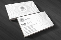 stardust-business-card-05