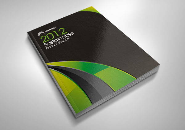 sustainable-annual-report
